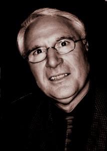 Ernesto Carbonelli